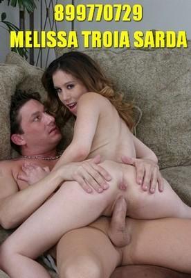 gratis erotico siti per single gratuiti